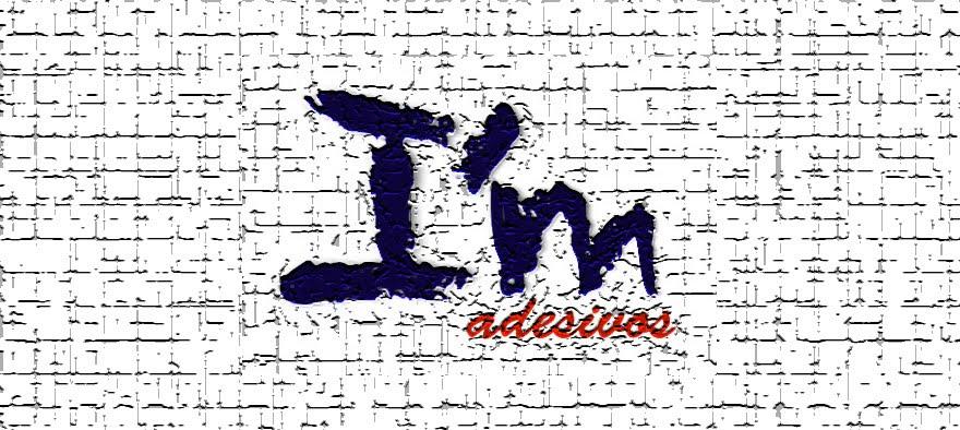 I'm adesivos