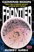 NEW! FRONTIER