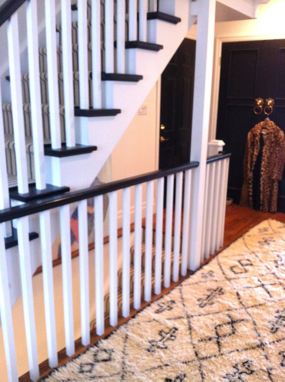 Carpet Options For Stairs I Heart Carpet Christine Dovey