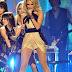 TOP 20 Hottest celebrity legs