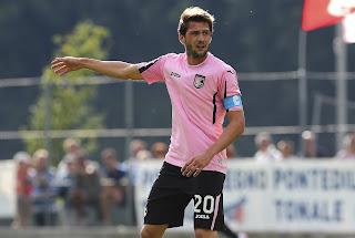 Calcio serie A Carpi-Palermo Pronostico e probabili formazioni