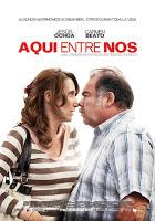 Aqui entre nos (2011) Online