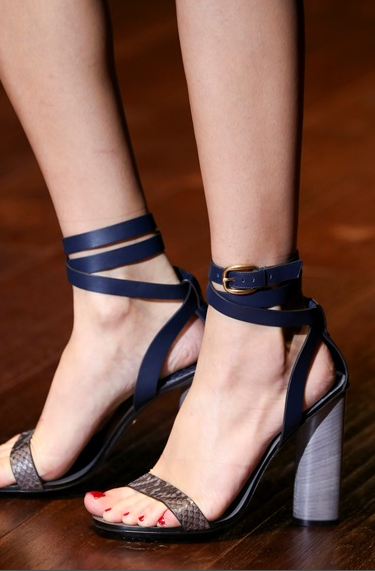 Gucci-trends-elblogdepatricia-shoes-calzado-zapatos-scarpe-calzature