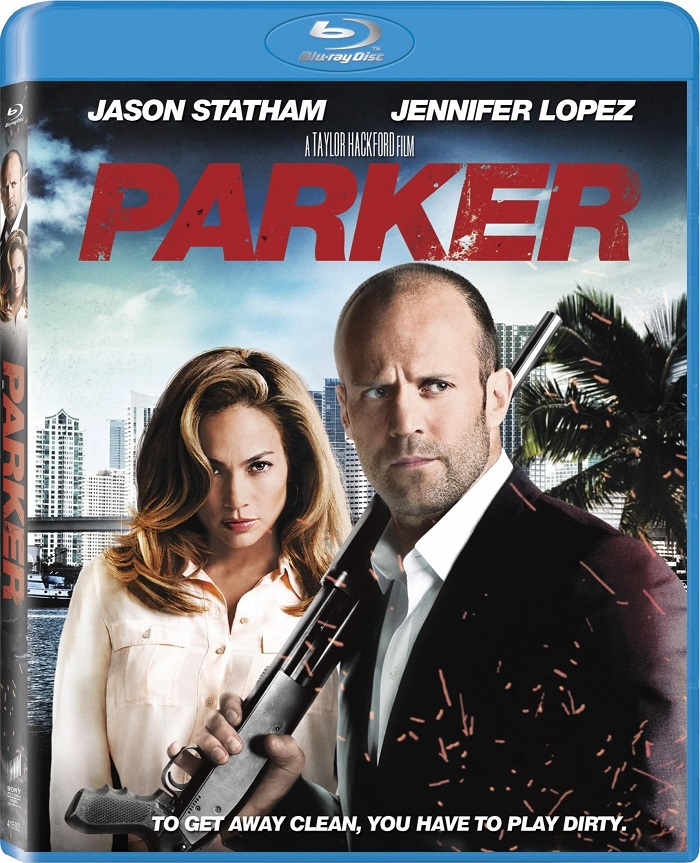 Parker (2013) tamil dubbed movie download