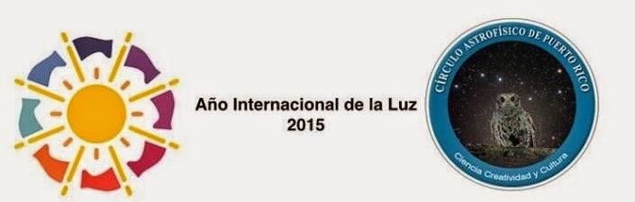IYL 2015