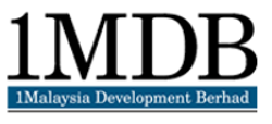 Jawatan Kosong 1Malaysia Development Berhad 1MDB Tarikh Tutup 27 September 2014