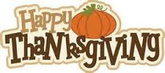 Happy Thanksgiving images 2017-Wallpapers Pictures