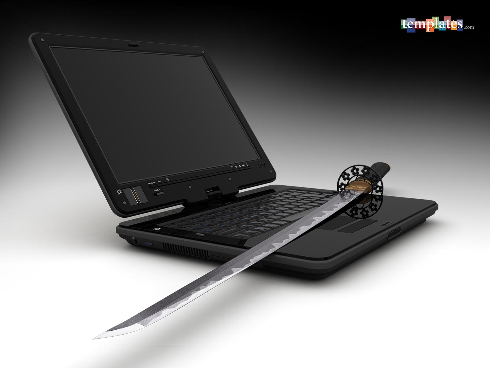 http://3.bp.blogspot.com/-Y9fsRwYGjnI/TmNmrZROrTI/AAAAAAAAFaE/g7GgeVOPx2Y/s1600/laptop%20wallpaper-2.jpg