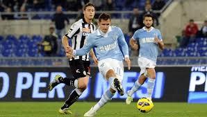 Udinese-Lazio-serie-a-sabato