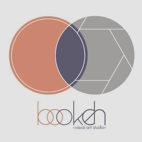 BOOKEH STUDIO