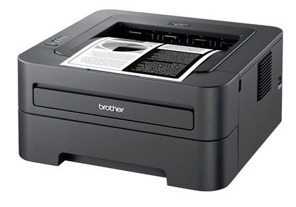 Brother HL-2250DN Driver Download
