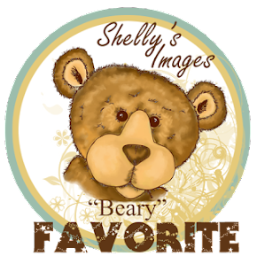 SHELLY&#39;s IMAGES TTT CHALLENGE