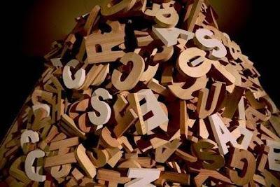 errori di grammatica italiana