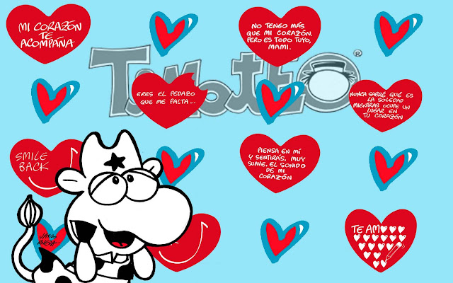 Cartas de amor timoteo - Imagui