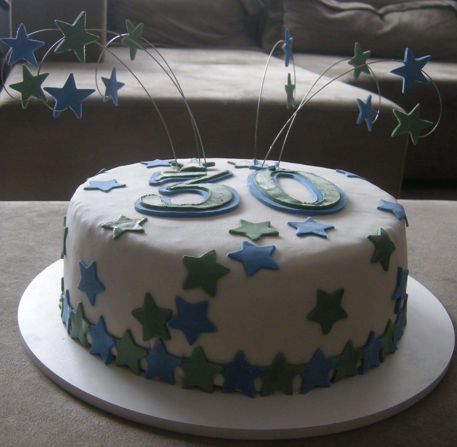 Marina marino cakes bolo de 30 anos bolo de aniversario de 30 anos altavistaventures Gallery