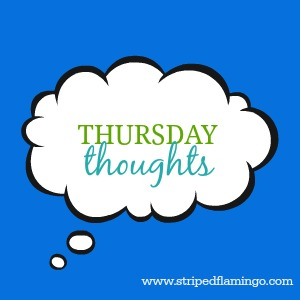 http://www.stripedflamingo.com/2015/08/thursday-thoughts-on-watching.html