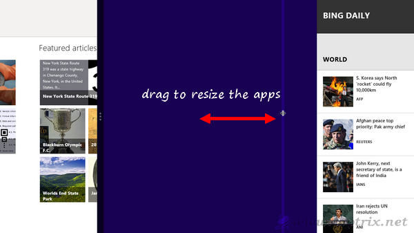 resize-metro-modern-apps-windows-8