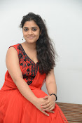 Samatha photos at SSD music launch-thumbnail-5