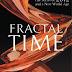 Tiempo Fractal