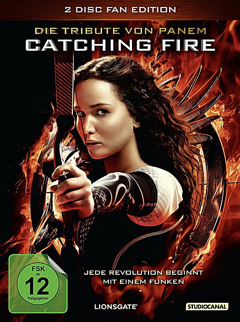 http://www.amazon.de/Die-Tribute-von-Panem-Catching/dp/B00GY3FM6Y/ref=sr_1_1?ie=UTF8&qid=1398172988&sr=8-1&keywords=catching+fire+dvd