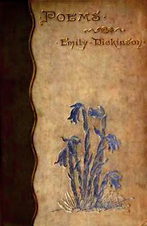 https://en.wikipedia.org/wiki/List_of_Emily_Dickinson_poems