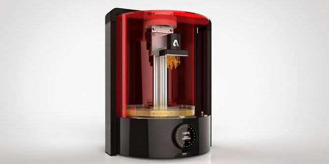 print-3d-autodesk