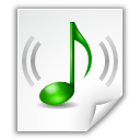 Download lagu Jessie J - Sometimes Dream Come True.Mp3