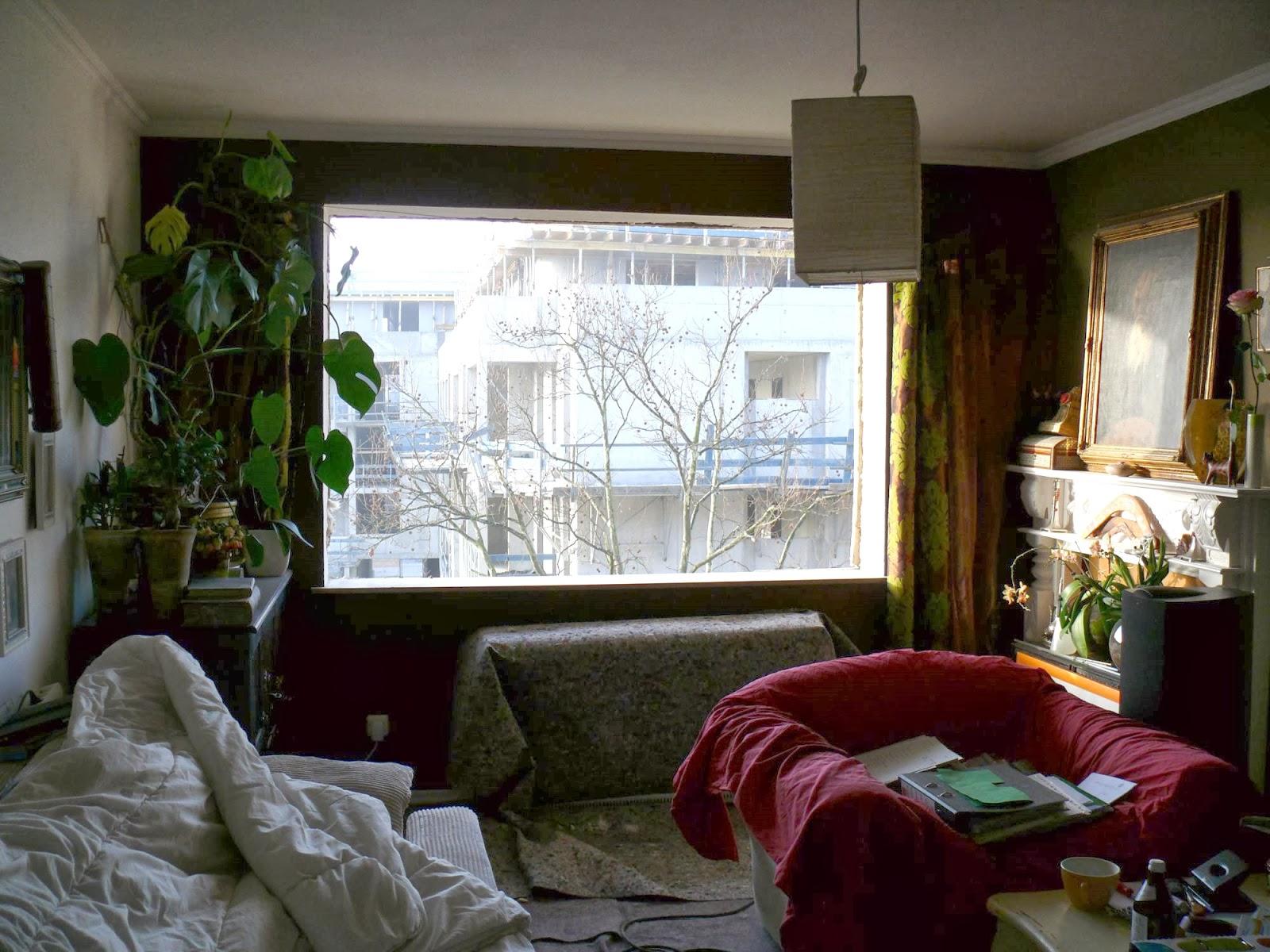 perlendschungel m rz 2014. Black Bedroom Furniture Sets. Home Design Ideas