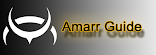 Amarr Epic Arc