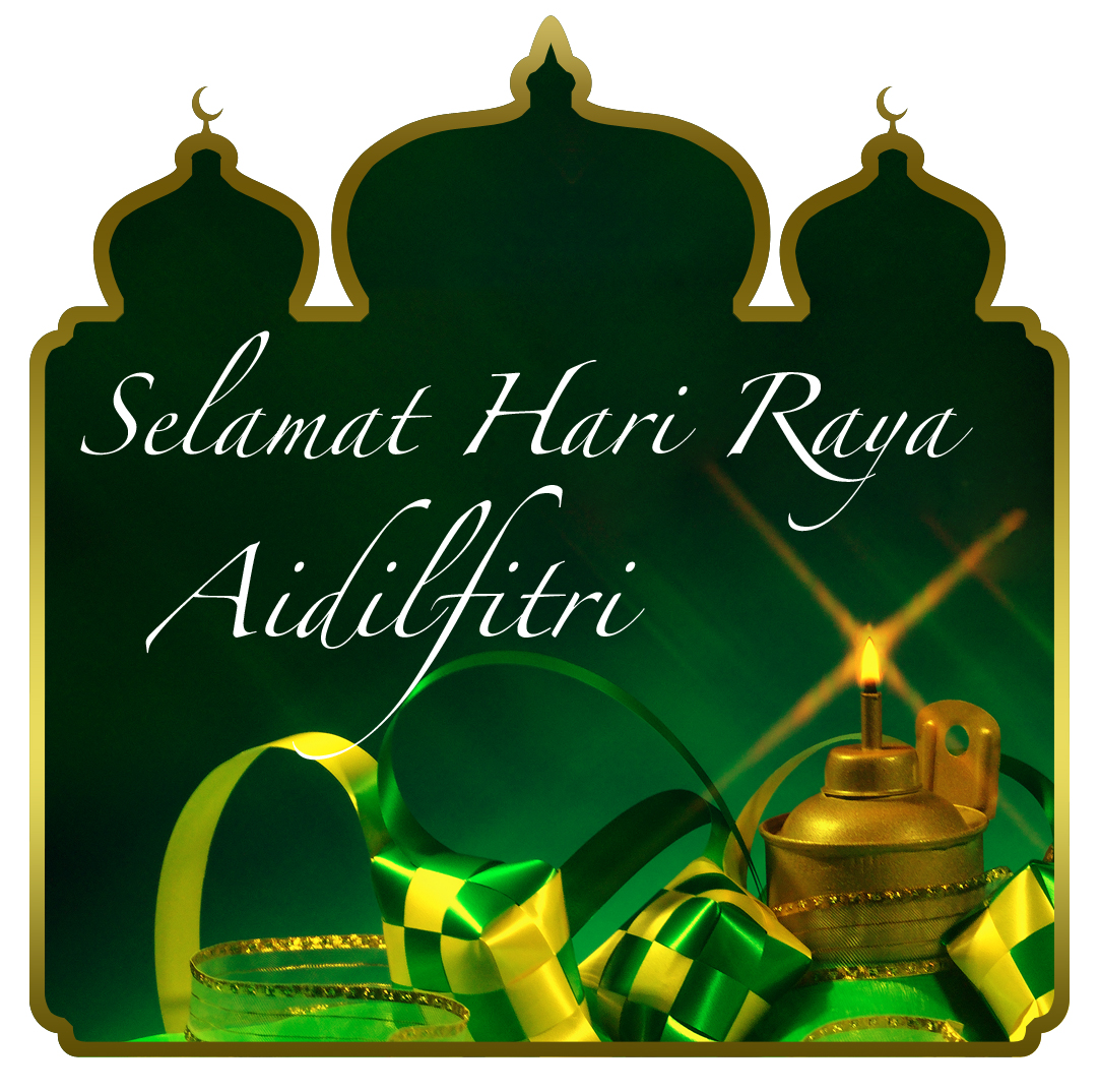 The revolution toys wishing all muslim friends selamat hari raya wishing all muslim friends selamat hari raya aidilfitri kristyandbryce Image collections