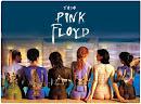 ESPECIAL PINK FLOYD