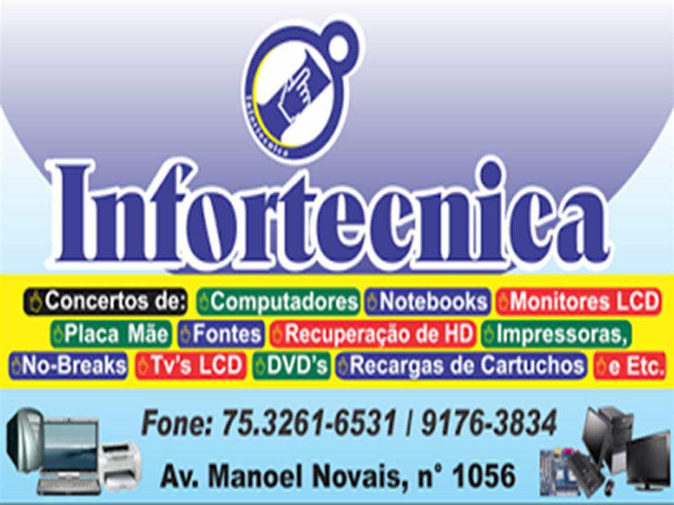 INFORTECNICA
