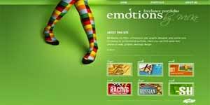 http://www.designcolossal.com/2014/08/colorful-smart-beautiful-web-designs-inspiration-for-web-designer.html