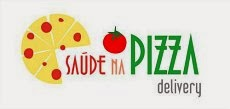 Saúde na Pizza