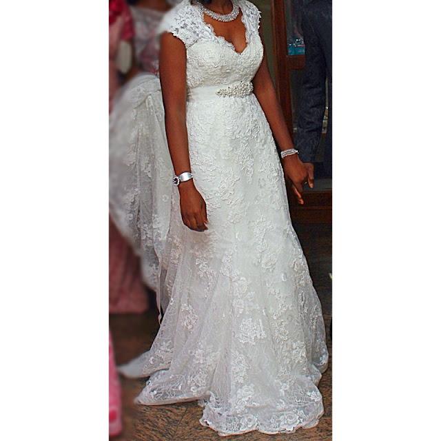 Selling Wedding Dresses 79 Perfect DRESS