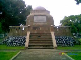 Monumen Lingga