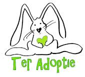 Ter Adoptie