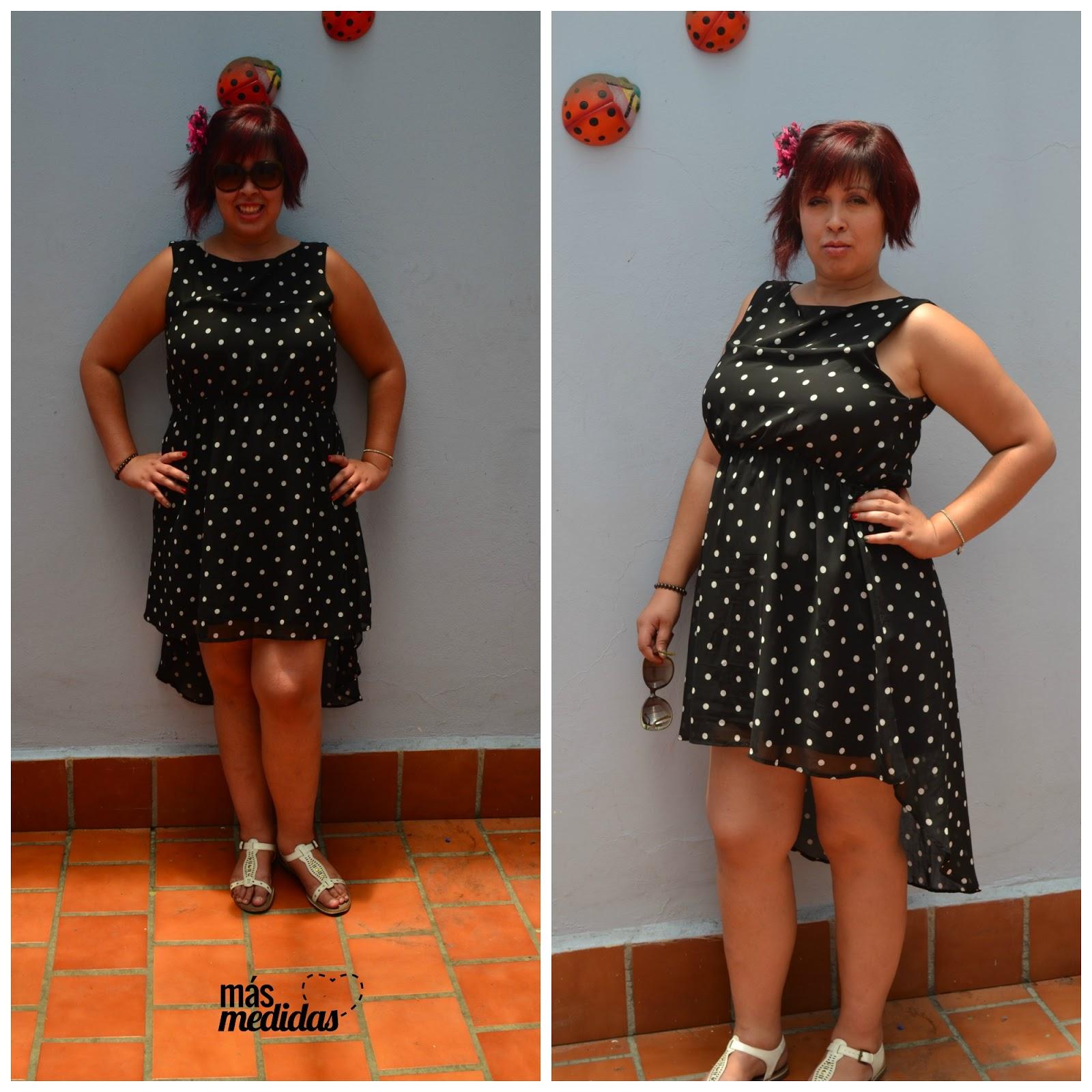 d0d36589159 Vestidos para gorditas vestidos de dama de honor caros jpg 1600x1600  Vestidos accesorios para gorditas