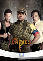 Ver Los Tres Caines captulo 51 RCN