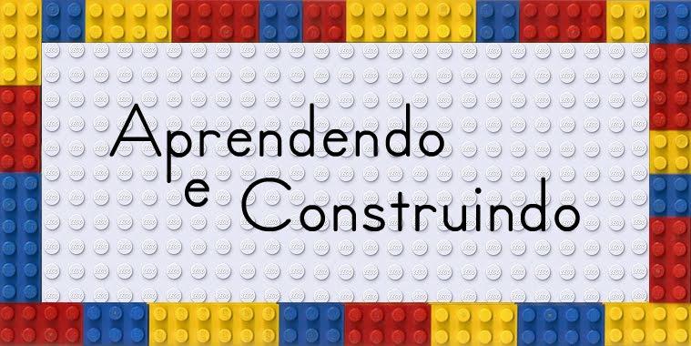 Aprendendo e Construindo