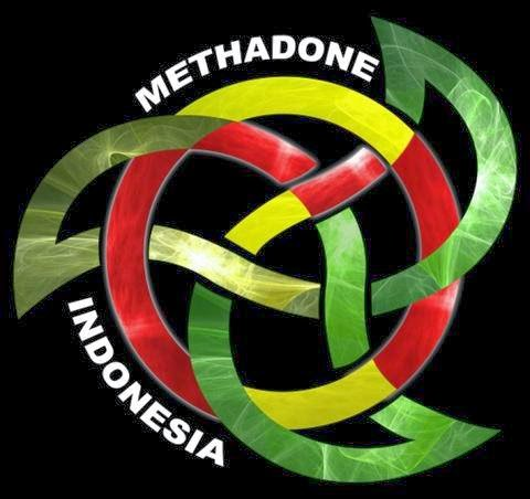 JIMI (Jaringan Methadone Indonesia)