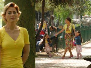 Suze Bospora, turska TV serija download besplatne pozadine slike za mobitele