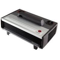 Buy Usha 812 T Heat Convector at Online Lowest Best Price Offer Rs.1899 : BuyToEarn