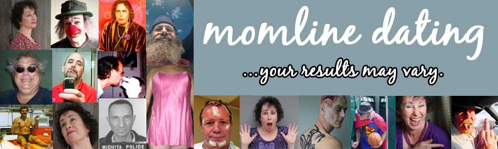 Momline Dating