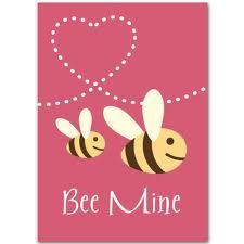 Printable-Valentine-Day-Cards