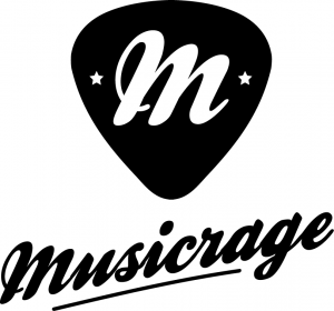 musicrage.org
