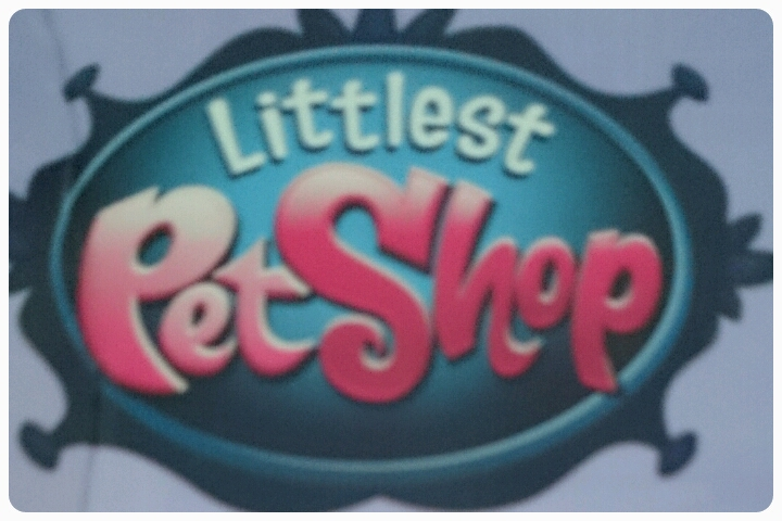 the littlest petshop