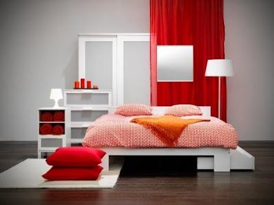Ikea muebles para ni os dormitorio infantil decora - Muebles dormitorio ikea ...