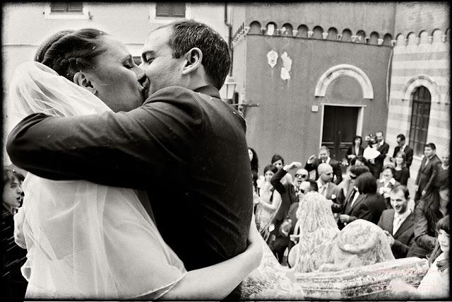 fotografo matrimonio celle ligure villa lagorio orangerie