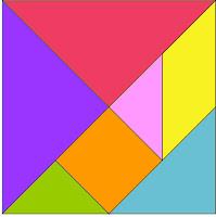 https://luisamariaarias.wordpress.com/matematicas/tema-10-figuras-planas/